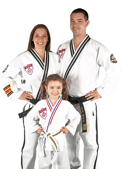 Karate Atlanta | Alpharetta, Georgia